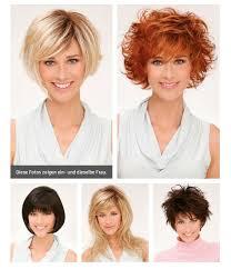 Frisuren Testen by Perückenberatung By Keller Frisuren Einfach Testen