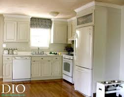 Flooring And Kitchen Cabinets For Less Kitchen Cabinet Makeover For Less Than 250 Hometalk