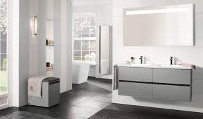 Home Bathroom Home Bathroom Design Malta