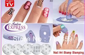 full nail designs xl stamping plate bm xl09 love passions premium