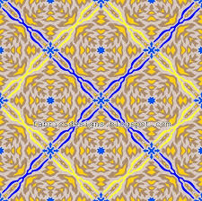 bed sheet fabric fabric painting designs on bed sheets fabric textile designs patterns