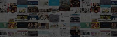 malaysia website awards 2017malaysia website awards 2017