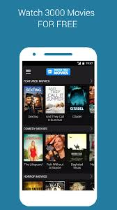 movieflix watch movies free android apps on google play