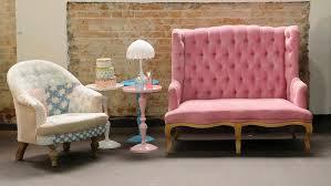sofa rosa sofa rosa und rosa bis zu 70 westwing