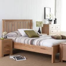 Bedroom Bedroom Furniture Next Day by Heritage Collection Bedroom Furniture U2013 Next Day Delivery Heritage