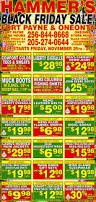 carhartt black friday sale the gadsden times business directory coupons restaurants