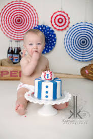 101 best smash cake ideas images on pinterest smash cakes baby