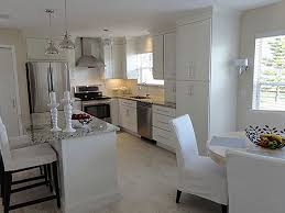 glass countertops kitchen cabinets melbourne fl lighting flooring