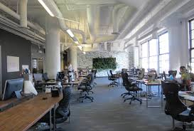 cre tech commercial real estate technology