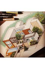 Free Home Design Classes Best 25 Online Architecture Ideas On Pinterest Architecture