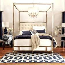 canopy bed designs canopy bed ideas glassnyc co