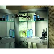 medicine cabinet with electrical outlet medicine cabinet with power outlet bathroom medicine cabinets with