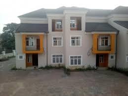 4 bedroom houses for rent 4 bedroom house designs plans 4 bedroom houses for rent in ikeja gra ikeja lagos nigeria 32