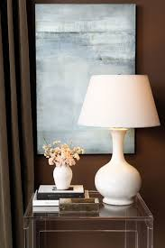 How To Choose The Right Area Rug How To Pick The Perfect Lamp Shade How To Decorate