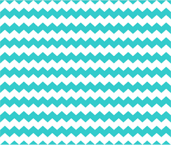 chevron pattern in blue pics of chevoron two magical moms free chevron digital papers