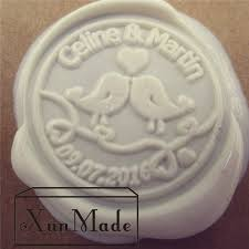 Stamps For Wedding Invitations Compare Prices On Stamp Name Date Online Shopping Buy Low Price