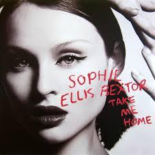 sophie ellis bextor u2013 take me home lyrics genius lyrics