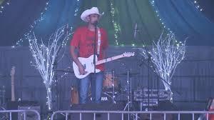guitar boogie country style jason bradley 2017 christmas