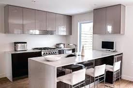 cuisine moderne en u cuisine moderne en l cuisine cuisine moderne en u conceptkicker co