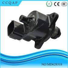lexus sc300 high idle denso idle air control valve denso idle air control valve