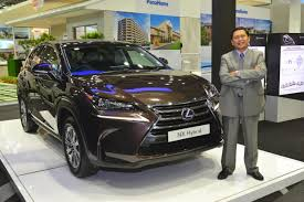 lexus suv nx malaysia price all new lexus nx 300h now open for bookings lowyat net cars