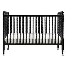 Cribs 3 In 1 Convertible by Bedroom Jenny Lind Crib Jenny Lind Convertible Crib Jenny