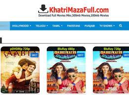 h 265 hevc mkv movies free download 4k 1080p 720p hd