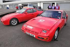 porsche 944 drift car porsche 924s race car augment automotive limited