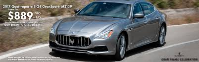 roll royce carro towbin ferrari maserati serving las vegas nv