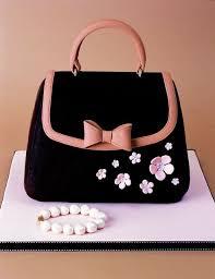 best 25 purse cakes ideas on handbag cakes bag cake