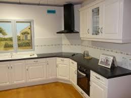 cuisine classique bernard traineau menuiseries cuisines sur mesure maisons ossature