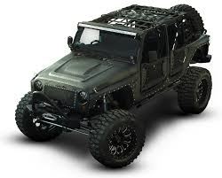 jeep full metal jacket starwood motors