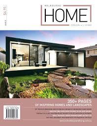 house design magazines australia home design magazines home design magazine cover house design