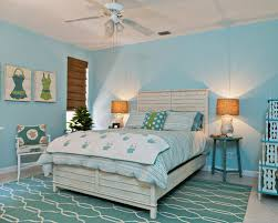 Aqua Color Bedroom Emejing Aqua Color Bedroom Photos Home Design Ideas