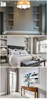Master Bedroom Ideas by 25 Best Green Master Bedroom Ideas On Pinterest Country
