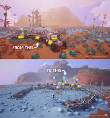 Terraria Map Viewer Steam Community Astroneer