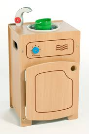 Play Kitchen Sink by Stamford Wooden Play Sink Childrens Home Corner Play Sink Uk