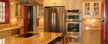 Kitchen Design Massachusetts Kitchen Cabinet Refinishing U0026 Wood Refacing In Massachusetts