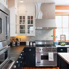 Farrow And Ball Kitchen Cabinet Paint 665 Best Paint Colors Kitchen Cabinets Images On Pinterest