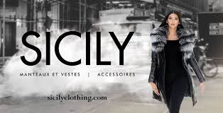 inc clothing sicily clothing inc reviews