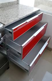 Kitchen Cabinets In China Amazing Aluminium Kitchen Cabinet China New Model Kitchen Cabinet