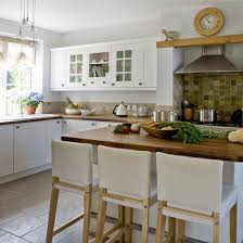 country kitchen ideas uk rustic country kitchen diner kitchen diners kitchen ideas