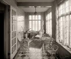 1920 u0027s living room h i s t o r i c i n t e r i o r s
