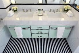 nyc bathroom design contemporary boutique hotel interior design of the hotel