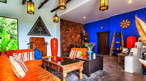 home interiors designs 40 best thai style home interiors traditional and exotic design