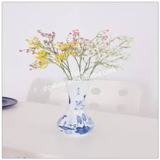 baby s breath wholesale artificial baby s breath flower wholesale flowers suppliers alibaba
