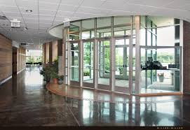 Interior Design Colleges In Illinois University College Prep Exterior And Interior Photography