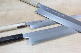 sharpening for kitchen knives how to sharpen sharpening process with whetstone