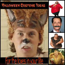 best halloween costume ideas for adults in 2013 the mama mary show