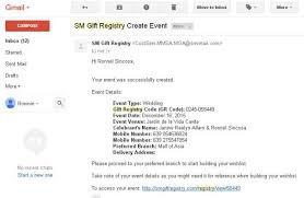 online gift registry 042815 sm gift registry ronnel x
